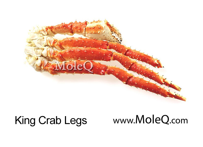phillips food inc introducing king crab Belco global foods case analysis, belco global foods case study solution, belco global foods xls file phillips foods inc – introducing king crab to the trade.